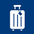 Luggage Protection