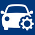 Control and Car Maintenance